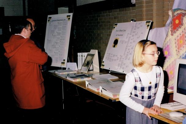 Eva's genealogy pics 2