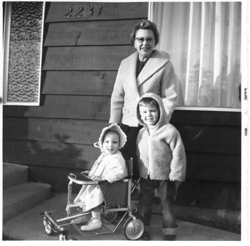 GrandmaPaulJeanJan1962