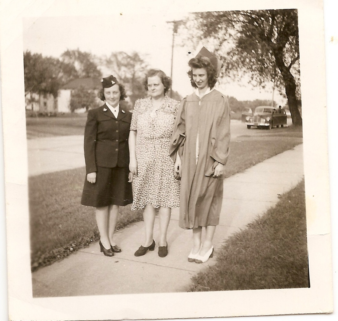 Kaiser_Millie_Mildred_Bernice_grad