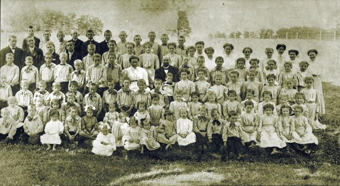 Concordia_GroupPhoto_1908