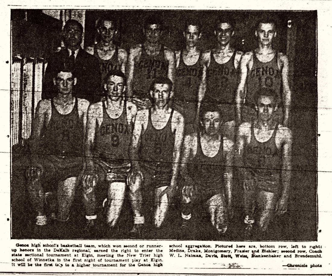Drake_Ed_1939Mar10_Basketball_GenoaRepNews