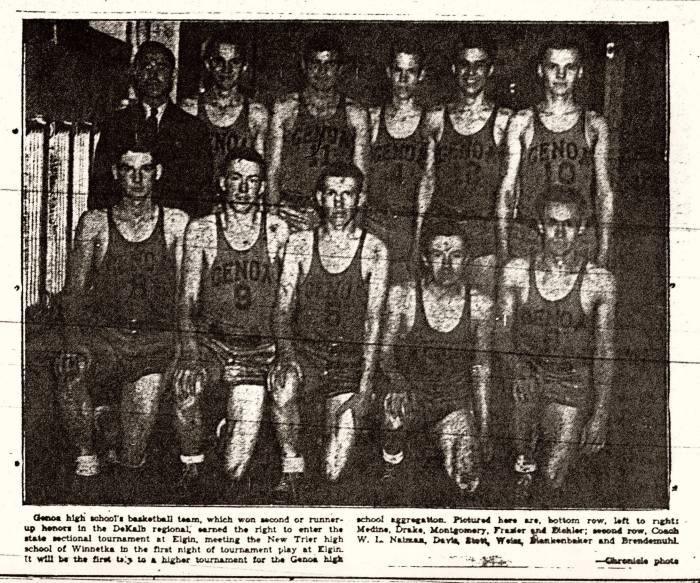 Drake_Ed_1939Mar10_Basketball_GenoaRepNews