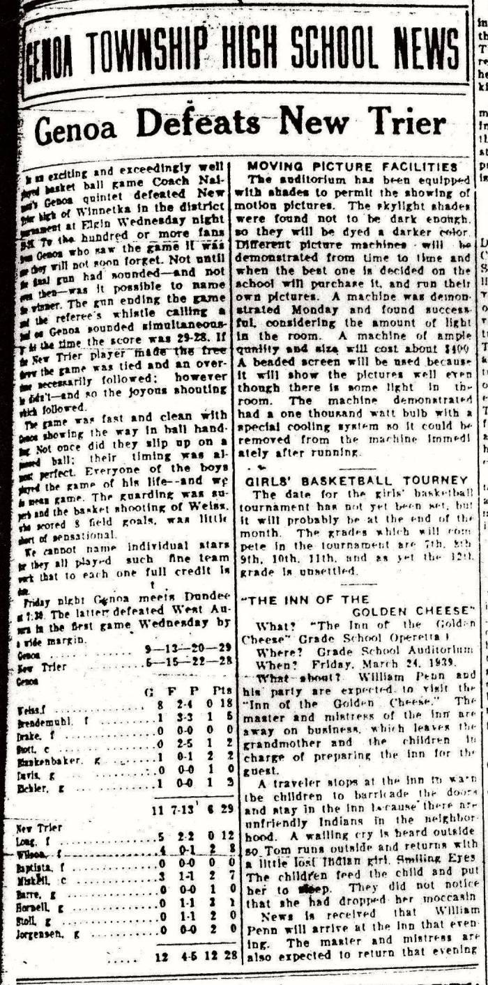 Drake_Ed_1939Mar10_Basketball_GenoaRepNewsStory.jpg