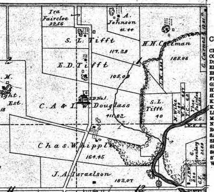 1892_mayfield_platmap_cropped