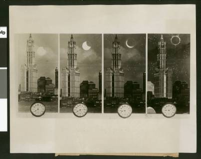 How_the_eclipse_of_the_sun_will_darken_New_York_1925