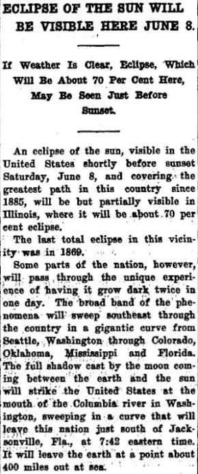 SolarEclipse_1Jun1918_SycTrueRep