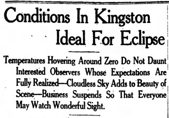 The_Kingston_Daily_Freeman_Sat__Jan_24__1925_