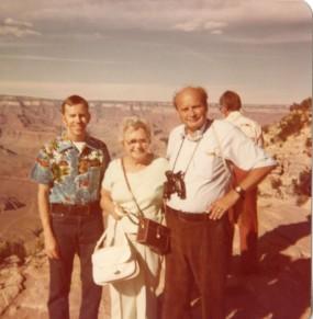 1979_Jordan_DorothyWallyTed_GrandCanyon copy