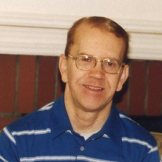1989_Jordan_Ted_Trudy_Xmas copy 2