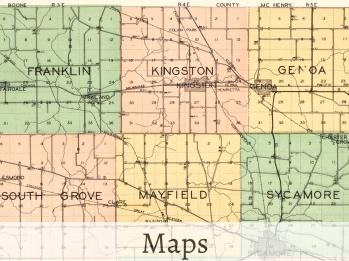 Button_maps