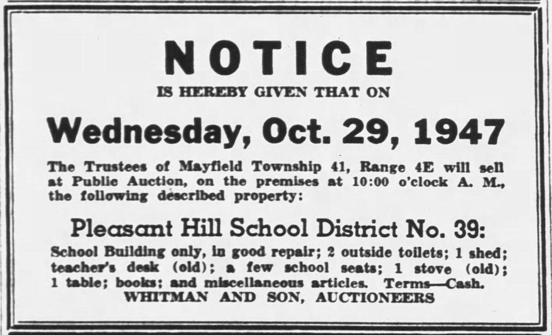 The_Daily_Chronicle_Fri__Oct_10__1947_