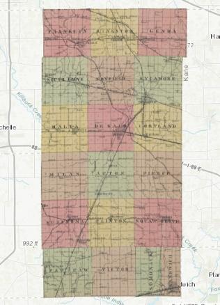 1905_DeKalbCoMap_example