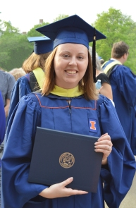 Eva_graduation_edited
