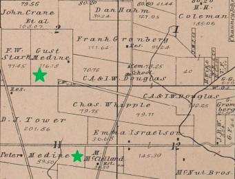 Copy of 1905_DeKalbCoPlatMap_Mayfield