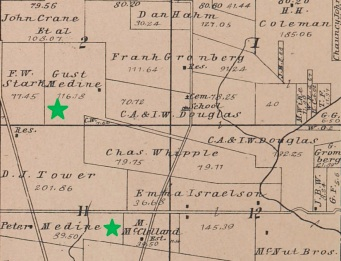 Copy of 1905_DeKalbCoPlatMap_Mayfield