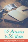 52Ancestors-pinterest