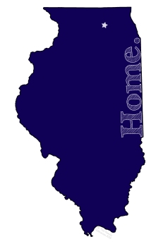 Illinois-home_image-01_byEva_wC-01