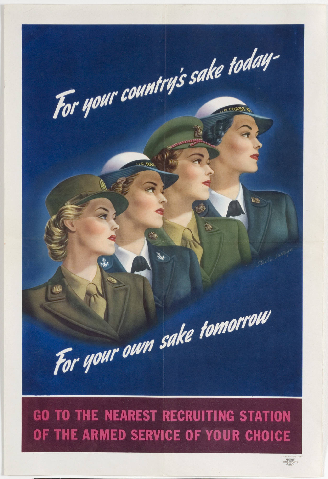 For_your_countrys_sake_today__for_your_own_sake_tomorrow_1944